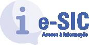 Sistema Eletrônico do Serviço de Informação ao Cidadão do Sesc Maranhão